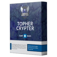 topher-crypter-product-box